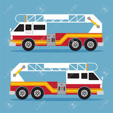 Fire Ladder Truck In Flat Design. Vector Illustration. Royalty Free ... Fileimizawaeafiredepartment Hequartsaialladder Morehead Fire To Replace 34yearold Ladder Truck News Sioux Falls Rescue Has A New Supersized Fire Legoreg City Ladder Truck 60107 Target Australia As 3alarm Burned Everetts Newest Was In The Aoshima 172 012079 From Emodels Model 132 Diecast Engine End 21120 1005 Am Ethodbehindthemadness Used 100foot Safety Hancement For Our Lego Online Toys