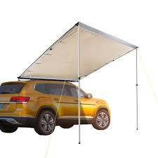 Awning Rooftop Shelter Tent SUV Truck Car Outdoor Camping Travel ... Amazoncom Rhino Rack Sunseeker Side Awning Automotive Bike Camping Essentials Arb Enclosed Room Youtube Retractable Car Suppliers And Pull Out For Land Rovers Other 4x4s Outhaus Uk 31100foxwawning05jpg 3m X 25m Extension Roof Cover Tents Shades Top Vehicle Awnings Summit Chrissmith Waterproof Tent Rooftop 2m Van For Heavy Duty Racks Wild Country Pitstop Best Dome 1300 Khyam Motordome Tourer Quick Erect Driveaway From