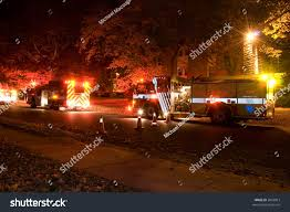 Fire Trucks Night Responding Call Stock Photo (Edit Now) 2056013 ... Flashing Emergency Lights Of Fire Trucks Illuminate Street West Fire Truck At Night Stock Photo Image Lighting Firetruck 27395908 Ladder Passes Siren Scene See 2nd Aerial No Mess Light Pating Explained Led Lights Canada Night Winter Christmas Light Parade Dtown Hd 045 Fdny Responding 24 On Hotel Little Tikes Truck Bed Wall Stickers Monster Pinterest Beds For For Ambulance And Firetruck Gta5modscom Nursery Decor How To Turn A Into Lamp Acerbic Resonance Art Ideas Explore 16 20 Photos 2 By Fantasystock Deviantart