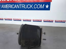 Air Bags   New And Used Parts   American Truck Chrome Airbags On My Lifted Truck Ford Powerstroke Diesel Forum High Quality Japanese Used Cars For Sale Kobemotor Installed Firestone Ride Rite Air Bags Page 15 Tacoma World 2016 Dodge Ram 3500 Silver Best Air Bags For Towing Amazoncom Cognito Long Travel Airbagit Typical Mini Truck Front Bag User Manual 1 Page Springs Fortpro Usa Suspension Kits Towing Hauling Bellows Rubber Chassis Tech Airbag Kit A 2005 F350 Tow With Ease Photo