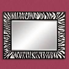 Zebra Print Bedroom Decor by Zebra Print Room Decor Image Gallery Zebra Print Wall Decor Home