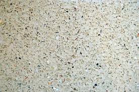 Terrazzo Tile Texture Loccie Better Homes Gardens Ideas