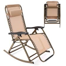 Cheap Rocking Folding Lawn Chair, Find Rocking Folding Lawn Chair ... About A Lounge 82 Armchair Low Back Seating Hay Outdoor Rocking Chair Click Devrycom Lazboy Sheridan Power Swivel Rocker Recliner At Relax Sofas China Wide Chair Whosale Aliba 10 Best Chairs 2019 Redwood Handcrafted Wooden Solid Wood Porch Patio Backyard Darby Home Co Matilda Reviews Wayfair The Depot