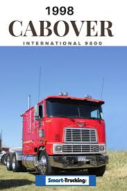 349 Best Tractor Trucks Images On Pinterest | Semi Trucks, Classic ... Cpx Trucking Inc 43 Photos 1 Review Cargo Freight Heavy Haul Flatbed And Oversized Loads Pinterest Brunner Fabrication Home Facebook 07 Rafael Reyes Corp V People Recklness Law Lawsuit 8 Vs Crimes Betos Trucking Preparado Un Nuevo Viaje Youtube Video Mix Los Reyes Truck Club Contact Us Degama Software One Thing At A Time 104 Magazine Pin By Mike On Old School Trucking Rigs 349 Best Tractor Trucks Images Semi Trucks Classic