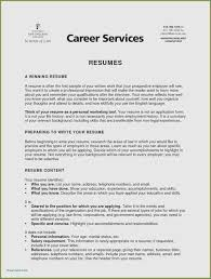 Cover Email For Resume Sample How To Write Resume Valid How Write A ... Download Free Resume Templates Singapore Style Project Manager Sample And Writing Guide Writer Direct Examples For Your 2019 Job Application Format Samples Edmton Services Professional Ats For Experienced Hires College Medical Lab Technician Beautiful Builder 36 Craftcv Office Contract Profile