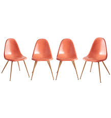 Set Of 4 Pink Fiberglass Shell Chairs By Chromcraft Midcentury Commander Floater Settee By Chromcraft Sculpta Star Trek Ding Set American Inc Amazoncom Caster Chair Company Peyton Swivel Tilt Replacement For Chairs Swivel 2 Directors Woven Brown Leather Chrome Mid Pair Of Original Ding Apartment Century Acton Stacker In Bright Orange From The Seating Pristine Chair Colctible Sure Is Comfortable 2x Mesh Back Stack Arm Upholstered Office School Church Meeting Six Midcentury Modern Alex