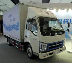 How More Electric Cars Are Sold In China Than The Rest Of The World ... The Royal Mail Is Testing Arrivals Electric Trucks For Moving Post Isuzu Elf Ev Future Cargo Truck Zonaotomania Whats To Come In The Electric Pickup Market Here Wkhorse Leaps Over Tesla Youtube Commercial Truck Of Aiming At Automation Mass Transport Semi Watch Burn Rubber By Car Magazine La Adriano L Martinez Medium Trucks In Depth Cleantechnica Pure Terminal Orange Aaa Says That Its Emergency Vehicle Charging Served Confirms Semi Unveiling This September
