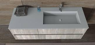 waschbecken kaufen die größten fehler vermeiden bad direkt