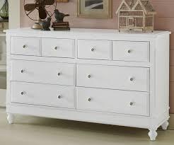 Walmart White Dresser With Mirror by Walmart Dressers White Most Recommended 8 Drawer Dresser Design