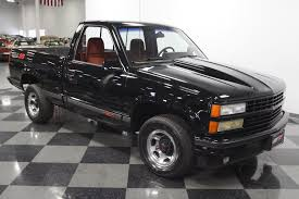 1990 Chevrolet C1500 | Streetside Classics - The Nation's Trusted ... 2006 Chevrolet Silverado Intimidator Ss Chevy 454 Pinterest 1990 Ss Truck Fresh Burn Out Rochestertaxius 133085 1992 C1500 Rk Motors Classic And Performance 1972 C10 For Sale Classiccarscom Cc1065561 New 86 1 2 Ton Flatbed 1500 2wd Regular Cab Sale Near Delillo In Huntington Beach Ca Long Irvine 454ss Car Classics Pickup Fast Lane Cars Trucks American Chevrolet Gm Sports Muscle Pickup Truck V8 Auto 74l Big