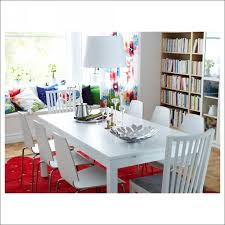Ikea Dining Room Sets by Dining Room Wonderful Ikea Kids Table And Chairs High Table And