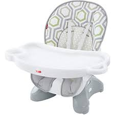 Details About Fisher-Price SpaceSaver Highchairs High Chair, Geo Meadow Baby Folding Baby High Chair Recline Highchair Height Adjustable Feeding Seat Wheels Hot Item Sale Quality Model Sitting With En14988 Approval Chicco Polly Magic Singapore Free Shipping Sepnine Wooden Dning Highchairs Right Bubbles Garden Blue Best Selling High Chair The History And Future Of Olla Kids Buy Latest Booster Seats At Best Price Online Amazoncom Gperego Tatamia Cacao