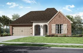 100 Capstone Custom Homes 3 Bed 2 Baths Home In Lafayette For 270500