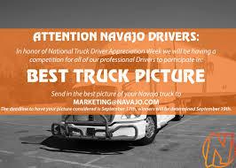 Navajo Express On Twitter: