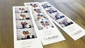Lauzon Hardwood Flooring Distributors by Lauzon Flooring Distributors Carpet Vidalondon
