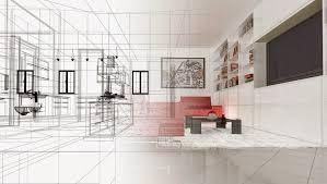 architecte d interieur architecte d intérieur quelles différences avec un architecte
