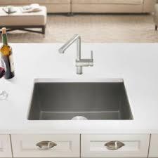 blanco 522413 precis 23 1 2 kitchen sink qualitybath com