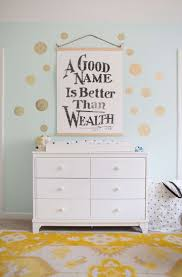 Graco Rory Espresso Dresser by 110 Best My Furniture Designs Images On Pinterest Toddler Bed