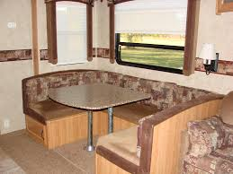 Corner Kitchen Booth Ideas by Kitchen Eye Catching Natural Wooden U Shaped Booth With
