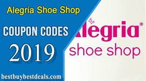 Alegria Coupon Code Specials Harris Properties Skd Tactical Coupon Code Rocky Boot Untitled Clarks Women Weslee Napa Black Leather Pumps Coupon Code Melissa Shoes Discount Where Can I Buy A Flex Belt Alegria Bobbi Finely Life Uniform Coupons Codes Home Facebook Axs Ridge Wallet Boletos Para El Circo Alegria Size4041424344454647 Mens New Balance 501 Vintage Indigo Anne Klein Promo Pizza Hut Coupons Columbus Ohio The Best Secret Deals You Can Get With Your Opus Card In Montreal