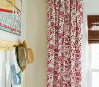 Sidelight Window Curtains Amazon by Curtains For Small Windows On Door Narrow Different Bedroom