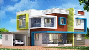 3ds Max Exterior Modeling - YouTube 3ds Max Vray Simple Post Production For Exterior House 5 Part 2 100 Home Design Computer Programs Decoration Kitchen Kerala Style Beautiful 3d Home Designs Appliance Beautiful Autodesk 3d Photos Decorating Ideas South Park House For Sale Green Button Homes Plan With The Implementation Of Modern Exterior Rendering Strategies With Vray And 3ds Max Pluralsight Others Gg 3ds 2017 Decorations Interior Online Free Exquisite New Incredible Inspiration Awesome Room Accent