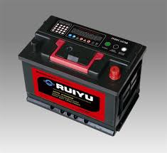 China DIN Dry Charged Battery Automobile Battery Storage Truck ... Heavy Duty Battery Interconnect Cable 20 Awg 9 Inch Red Associated Equipment Corp Leaders In Professional Battery Lorry Truck Van Sb 663 643 Seddon Atkinson 211 Series Bosch T5t4t3 Batteries For Commercial Vehicles Best Truck Whosale Suppliers Aliba Turnigy 3300mah 3s 111v 60c 120c Hxt 4mm Heavy Duty Heli Amazoncom Road Power 9061 Extra Heavyduty Terminal Excellent Vehicle 95e41r Smf 12v 100ah Buy Battery12v Forney Ft 2gauge Jumper Cables52877 The Car 12v180ah And China N12v200ah