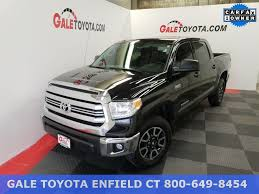 Used Trucks | Used Toyota Dealer Near Longmeadow, MA King Cadillac Gmc In Putnam Ct Serving Plainfield Webster Ma Used Trucks For Sale In Ma By Owner Extraordinay Best Commonwealth Motors Lawrence New Cars Service Utility For Truck N Trailer Magazine Landes Family Auto Sales Attleboro Dracut Route 110 Road Rescue Minuteman Inc Ford Weymouth On Buyllsearch Solution Car Dealership Trucks For Sale In South Eastonma Kgel Sikt 24 P 50 Vehicle Detail Used Trucks Trailers Sales