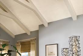 Lighting Solutions For Cathedral Ceilings by Vaulted Ceiling Design Armstrong Ceilings Residential