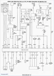 1998 Chevy Ecm Wiring Diagram - Trusted Wiring Diagram • Intertional T444e Ecm For Sale 522511 Used Large Selection 1780 2006 Dt466 588202 00 Dodge Ram Truck 39 At Pcm Ecu Engine Computer 352 56040352ag The Worlds Newest Photos Of Ecm And Truck Flickr Hive Mind 90 Toyota 4runner V6 3vz At Ecm Ecu Reman Wiring Freightliner Trucks Trusted Diagram 1842443c95 1839368c1 Engine In Fl 1186 Rebuilt 9193 Mazda B2600i Truck Computer G630 18 Erf 4 X 2 Curtainsider 2003 47l V8 Gas Best Photos Lorry