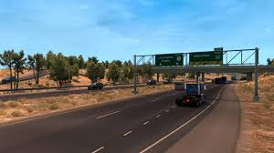 American Truck Simulator' Being Rescaled; New Map Will Be 75% Bigger ... Us Trailer Pack V12 16 130 Mod For American Truck Simulator Coast To Map V Info Scs Software Proudly Reveal One Of Has A Demo Now Gamewatcher Website Ats Mods Rain Effect V174 Trucks And Cars Download Buy Pc Online At Low Prices In India Review More The Same Great Game Hill V102 Modailt Farming Simulatoreuro Starter California Amazoncouk
