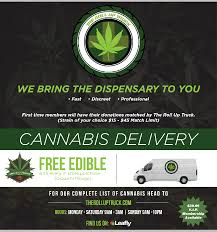 The Roll Up Truck - Cannabis Clinics - 1500 W El Rd, Natomas ... Devotion Car Truck Club Of Sacramento Organization 2920 2017 Ram 1500 Chrysler Dodge Elk Grove Ca July Trip To Nebraska Updated 3152018 Heavy Equipment Auction In Mar 11 2015 California Truckers Would Get Fewer Breaks Under New Law Ford F250 Superduty Parts 4 Wheel Youtube A Truck That Puts Down The Tack Coat And Fabric At Same Time Norcal Motor Company Used Diesel Trucks Auburn Customized New Vehicles Folsom Performance Chevy Dealer Through Time Automobile Museum Tesla Semi Spotted Cruising On Highway Between Fremont