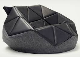 Bean Bag Chairs For Kids And Adults