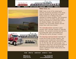 RB&C Grain Competitors, Revenue And Employees - Owler Company Profile Atlas Trucking Company Best Image Truck Kusaboshicom Big Sky Auto Transport Great Falls Montana Transportation Specialists Hopper Bottom Trucking Bojeremyeatonco In Norway 104 Magazine Breck Logistics Inc Evansville Indiana Made In The 2017 Us Capitol Christmas Tree Tow Driver Resume Samples Velvet Jobs Business Plan For A Alkane Equitynet Freight Forwarding Flatbeds And Rolltites Nikola Motor Presents Electric Concept With 1200 Miles Range With Conveyabull Nationwide Contracting
