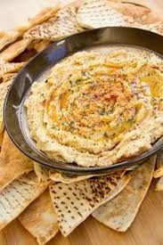 Pumpkin Hummus Recipe My Kitchen Rules by Recipes For Hummus Variations Recipe For Hummus Hummus And