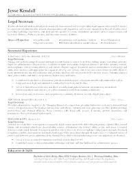 Makeup Artist Resume Objective Manufacturing Examples Freelance