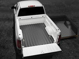 Truck Bed Mats & Liners - SharpTruck.com Rubber Floor Mats Black Workout Garage Runners Industrial Dimond Truck Bed Mat W Rough Country Logo For 72018 Ford F250 350 Ford Ranger T6 2012 On Double Cab Load Bed Rubber Mat In Black Limited Dee Zee Heavyweight Emilydgerband Tailgate Westin Automotive 2 Types Of Bedliners Your Pros And Cons Dropin Vs Sprayin Diesel Power Magazine 51959 Low Tunnel Chevroletgmc Gm Custom Liners Prevent Dents Lund Intertional Products Floor Mats L Buffalo Tools 36 In X 60 Anfatigue Flat Matrmat35