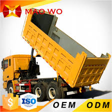 Foton 6*4 Dump Truck, Foton 6*4 Dump Truck Suppliers And ... Dump Truck For Sale In Missouri Ud Trucks Wikipedia 1970 American Lafrance Fire Cversion Custom 2005 Kenworth T300 For Sale Auction Or Lease Kansas City Shacman Shaanxi Sx3315dr366 Dump Trucks Tipper Truck Freightliner Columbia Cars Cat Excavator Lift Dirt And Drops Into Slowmo Stock Equipmenttradercom Ford Work Boston Ma 1978 Gmc General Sold At Auction November 15