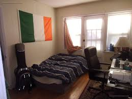 Apartment: Allston Ma Rentals   Apartments For Rent In Brighton Ma ... Sepshead Bay Gravesend Brighton Beach Brownstoner Crescent Apartments Regency Architecture Stock Photo Apartment For Rent In Louisville Ky Studio Waverly Rentals Ma Trulia The 28 Best Holiday Rentals In Hove Based On 2338 Housing Place Stow Oh Home Design Awesome To Greystone At 177 Lane Ny 14618 Flats Holiday Cottages One Bca Consultants Gaithersburg Md Village