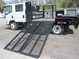 Custom Truck Beds | Texas Trailers | Trailers For Sale ... | Bed ... Custom Trucks For Sale In Texas Ford Econoline Pickup Truck 1961 1967 In Mega X 2 6 Door Dodge Door Mega Cab Six 1996 Chevrolet 3500 Truck For Sale Greenville Tx 75402 New Ari Legacy Sleepers 2017 Ram 2500 Lone Star Edition With A Lifted The Midwest Ultimate Rides Diesel Randicchinecom Dallas Tx Luxury Cars And Pickups Auto Repairs Vehicle Lifts Audio Video Window Tint Used At All American Of Midland Mike Brown Chrysler Jeep Car Sales Dfw