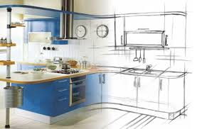 3d cuisine dessin cuisine 3d great plan cuisine d cuisine d leroy merlin plan