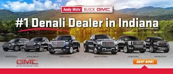 GMC Dealer Noblesville IN | Andy Mohr Buick GMC 2018 Ford F350 Sd For Sale In Indianapolis Indiana Www Test Service Page Andy Mohr Honda Wins 65m In Dispute With Volvo Trucks Ford Dealership Plainfield In Stores Automotive Commercial Brochure F150 Lariat Certified Preowned Near Me Lvo Vnr64t300 Hyundai Dealer Ettsville