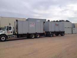 100 Truck Rentals For Moving Stocor Storage Contaner Rental Purchse Wisconsin