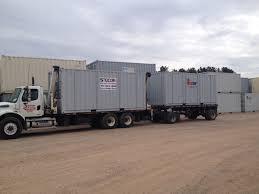 100 Truck Rental Milwaukee Stocor Storage Contaner Purchse Wisconsin