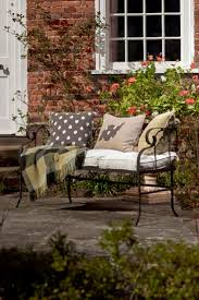 Watsons Patio Furniture Covers by 39 Best Laying The Table Images On Pinterest Susie Watson Bed