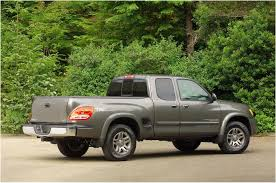 2004 Pickup Truck Comparison Lovely 2004 Toyota Tundra Reviews And ... Vw Amarok Ultimate 2015 Review Auto Express Jeep Comanche Compact Pickup Truck Youtube Focus2move World Best Selling Pick Up The Top 50 2017 Honda Ridgeline Road Test Drive Trucks Toprated For 2018 Edmunds New Review 2014 Toyota Tundra By Marty Bernstein Unbelievable Audi A Reviews Pict Of Price Concept And Vans Pickup Trucks All About Vans Pickups Lcvs Parkers Gmc Canyon 4x4 25l Extended Cab Truth About Cars 120 Amt 1992 Kit News Model 2004 Comparison Lovely Toyota And