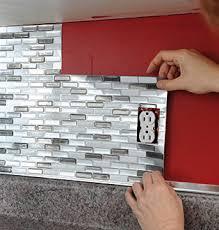 peinturer un comptoir de cuisine 8 astuces faciles pour rafraîchir la cuisine rénovation bricolage