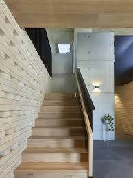100 Shaun Lockyer Architects Gallery Of Sorrel Street By Stairs