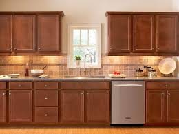 Home Depot Cabinets White by Kitchen Replacement Kitchen Cabinet Doors Rta Cabinets Tall