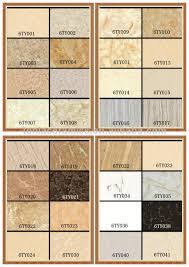 tonia new nobel flooring polished mable tiles price buy